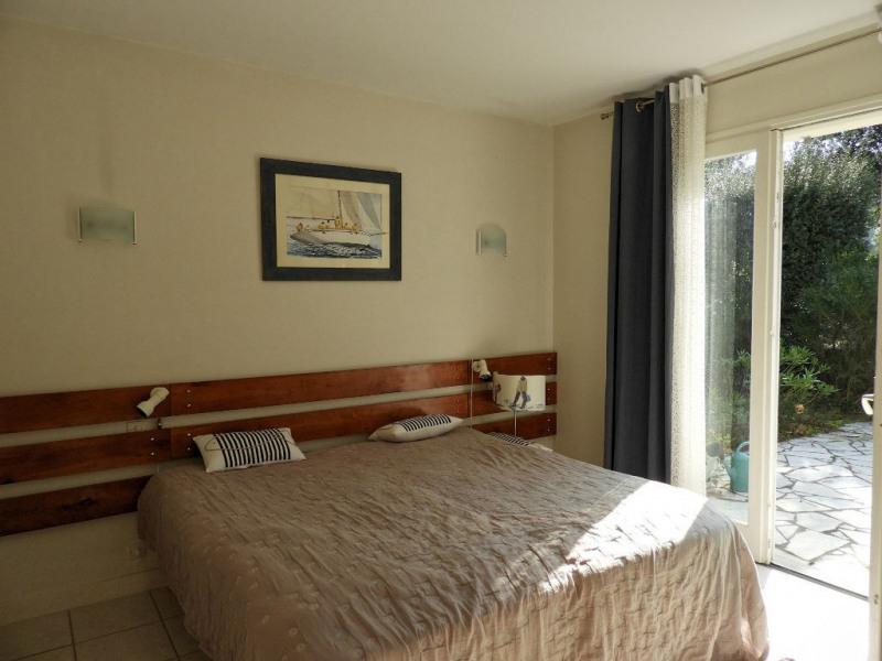 Deluxe sale house / villa Saint palais sur mer 780000€ - Picture 8