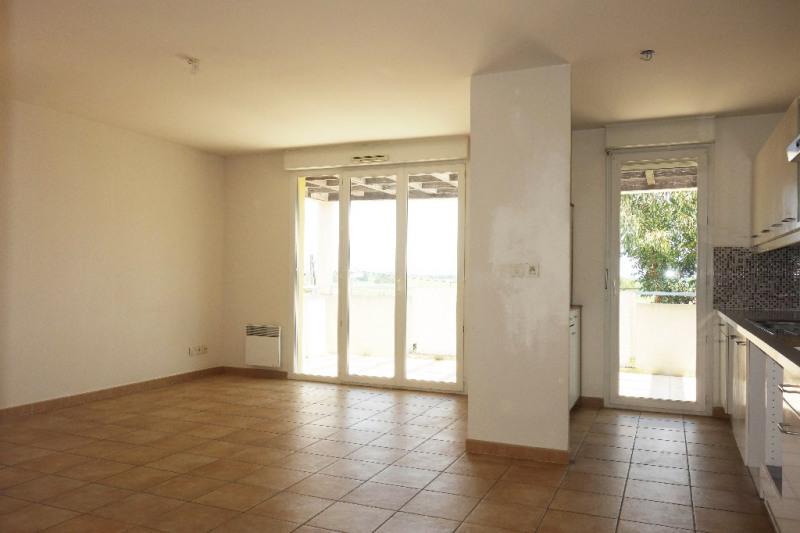 Locação apartamento Hyeres 1015€ CC - Fotografia 2