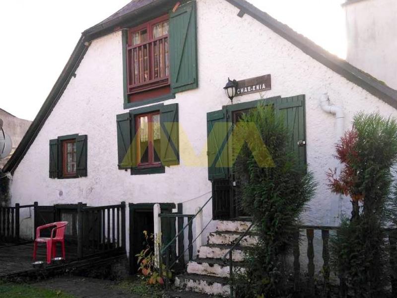 Vente maison / villa Tardets-sorholus 70000€ - Photo 2
