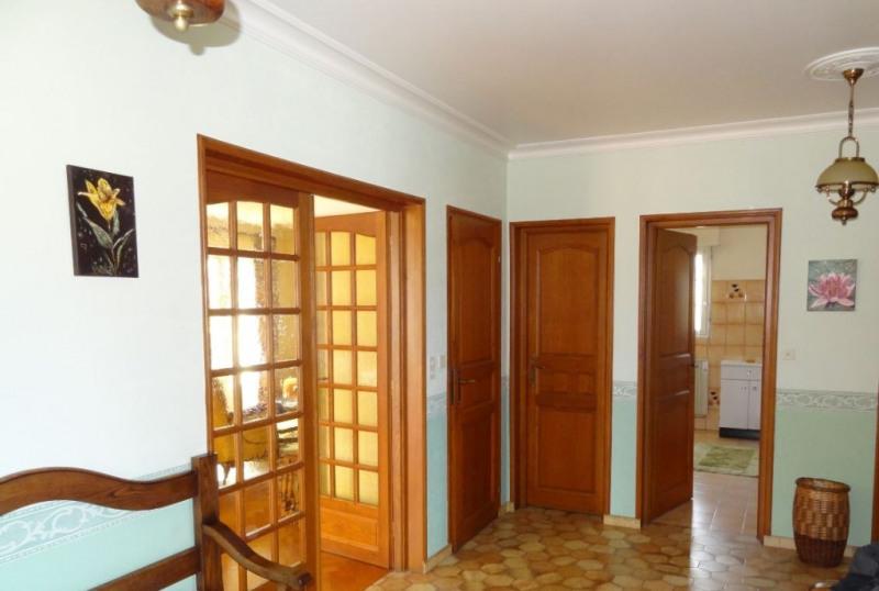 Sale house / villa Plounevez quintin 169000€ - Picture 4