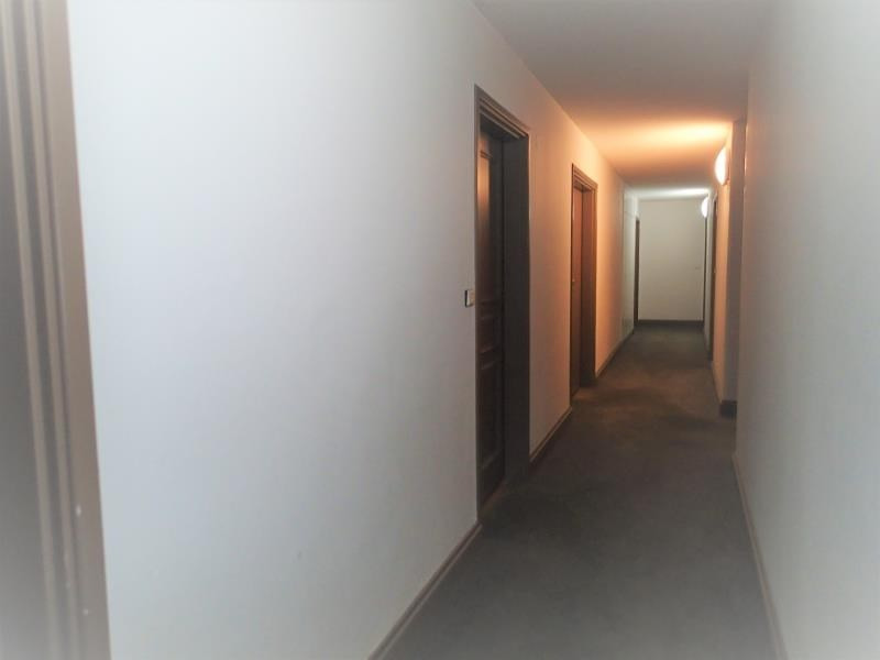 Sale apartment Albi 179 000€ - Picture 4