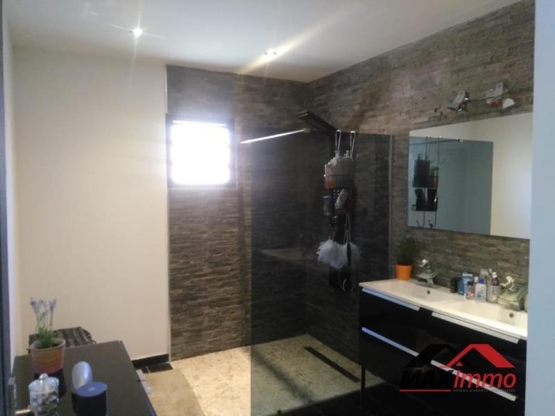Vente maison / villa St denis 379000€ - Photo 4