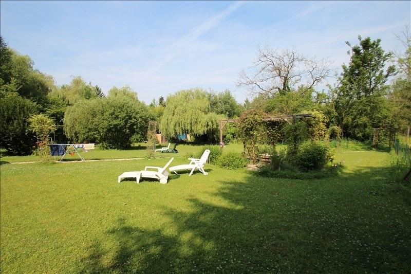 Vente maison / villa Lizy sur ourcq 199000€ - Photo 9