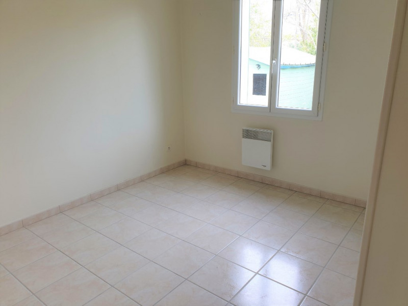 Vente maison / villa Arvert 196 500€ - Photo 4