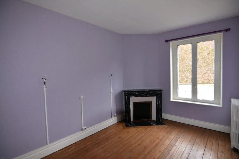 Sale house / villa Neuilly en thelle 178000€ - Picture 2