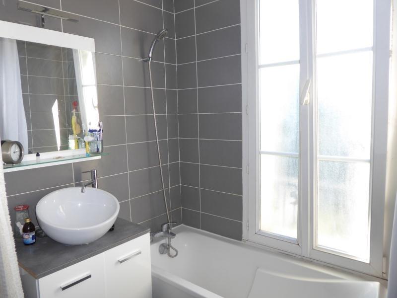 Vente maison / villa Villemomble 349000€ - Photo 6