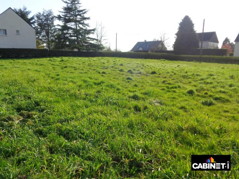 Vente terrain Fay de bretagne 64900€ - Photo 2