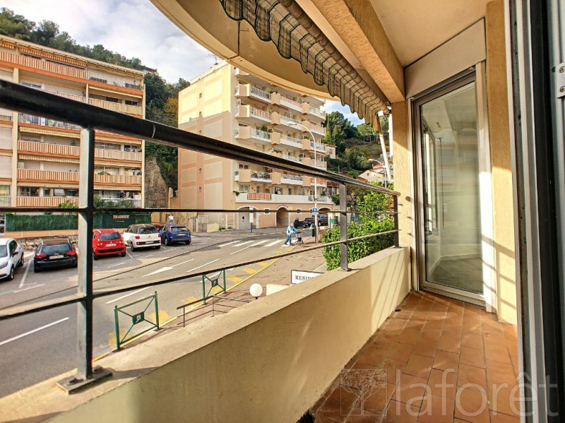 Vente appartement Roquebrune cap martin 286 200€ - Photo 7