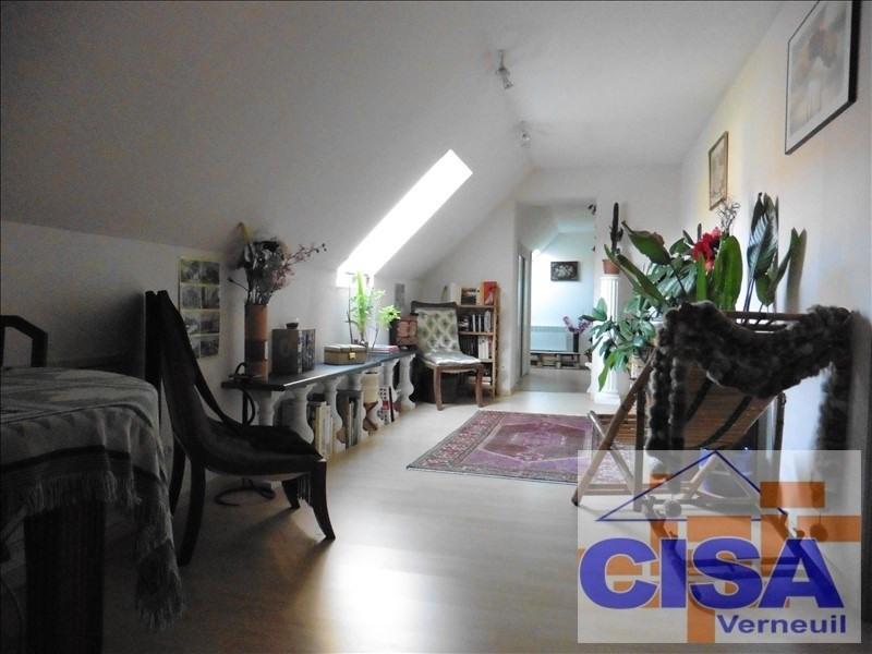 Vente maison / villa Rieux 319000€ - Photo 5