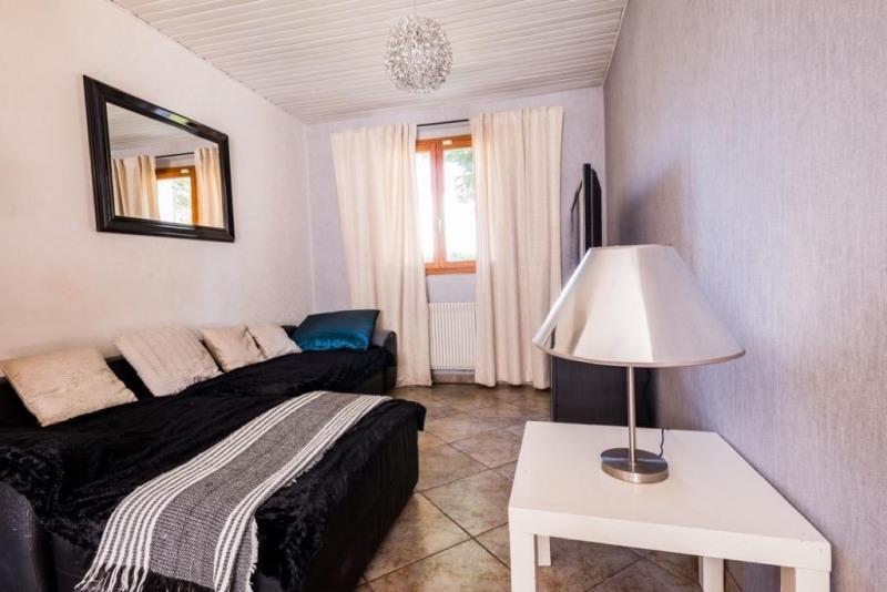 Vente maison / villa Cires les mello 233500€ - Photo 5