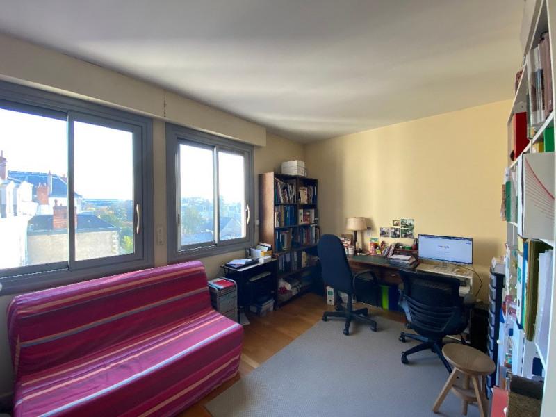 Vente appartement Tours 289900€ - Photo 7