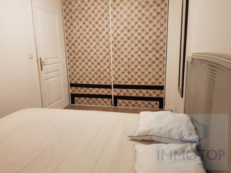 Vendita appartamento Paris 20ème 389000€ - Fotografia 15