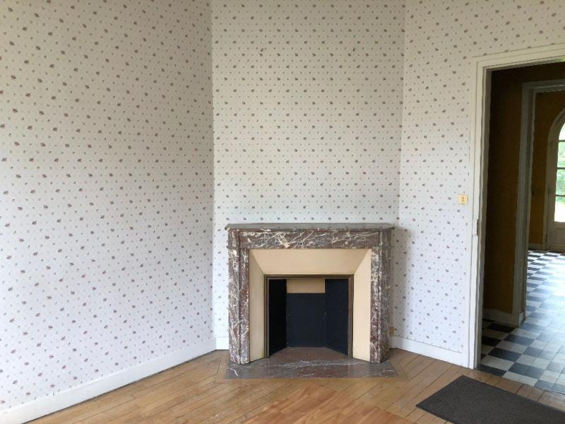 Venta  casa Beauvais 525000€ - Fotografía 4