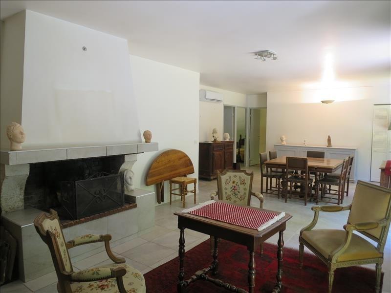 Vente maison / villa Nogent le roi 194000€ - Photo 4