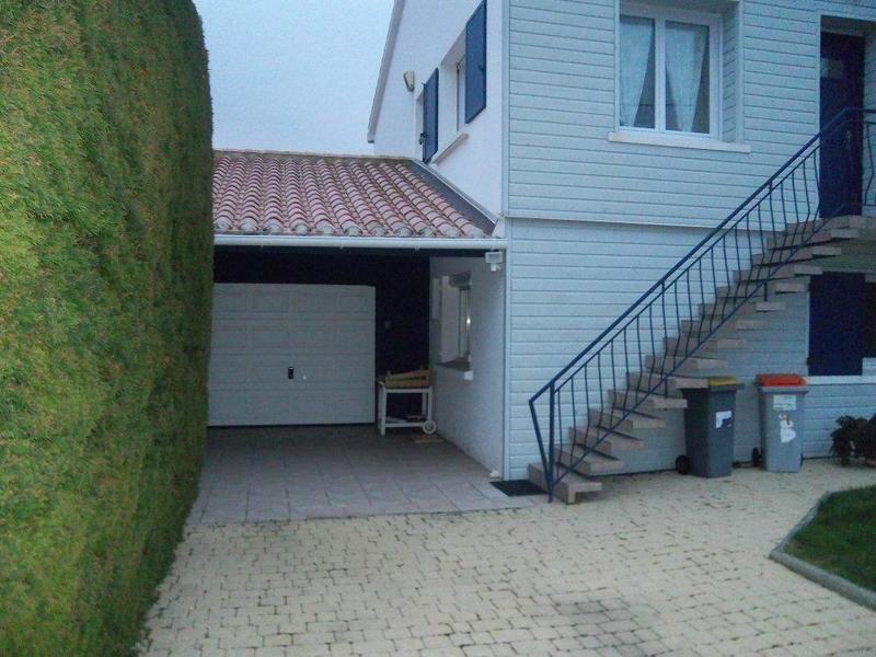 Vente maison / villa Saint-hilaire-de-riez 365000€ - Photo 18