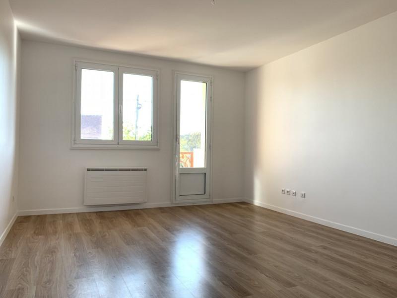 Alquiler  apartamento Montlhéry 875€ CC - Fotografía 1