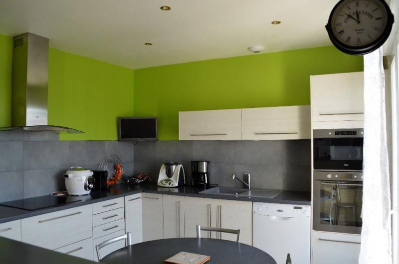 Vente maison / villa Niafles 142000€ - Photo 3