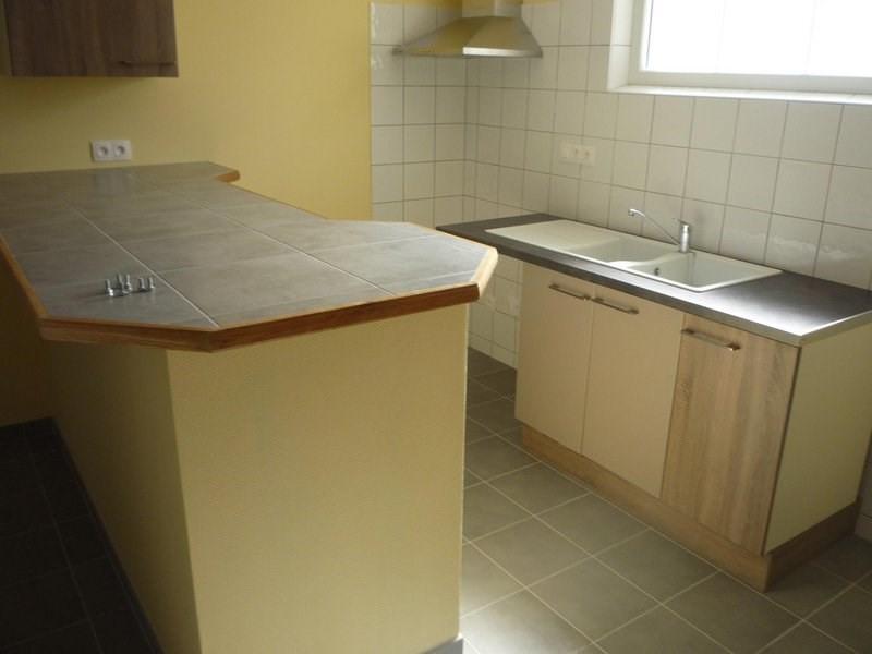 Location appartement Condé-sur-marne 600€ CC - Photo 3