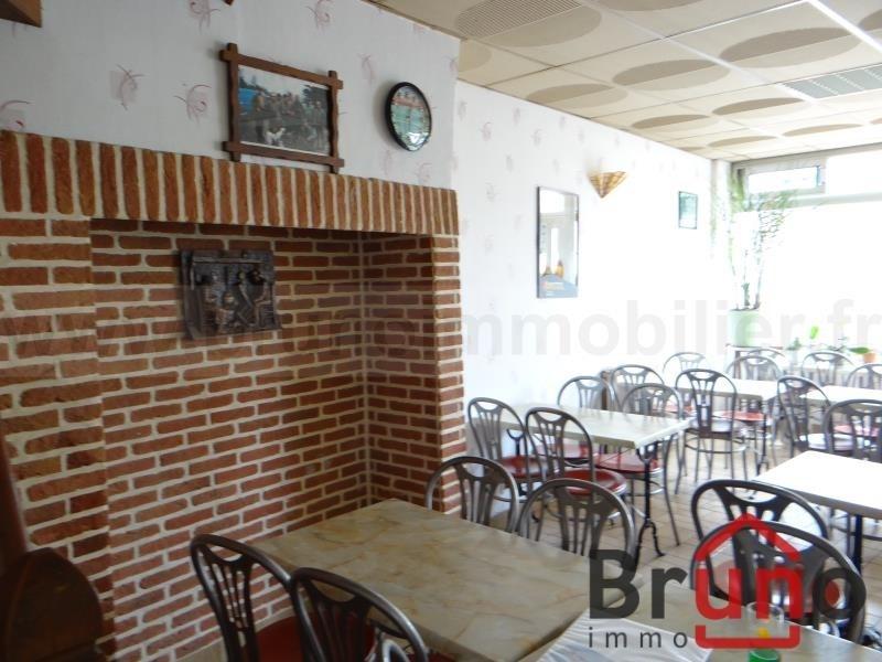 Vente maison / villa Rue 108900€ - Photo 10