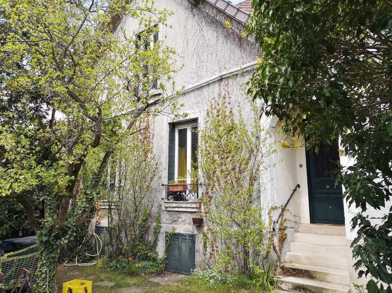 Maison sartrouville - 7 pièce (s) - 120 m²