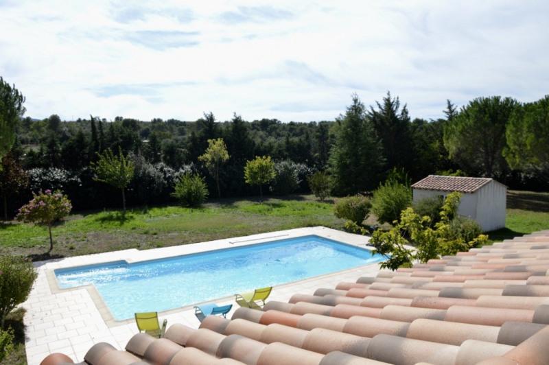 Vente maison / villa Fuveau 1100000€ - Photo 2