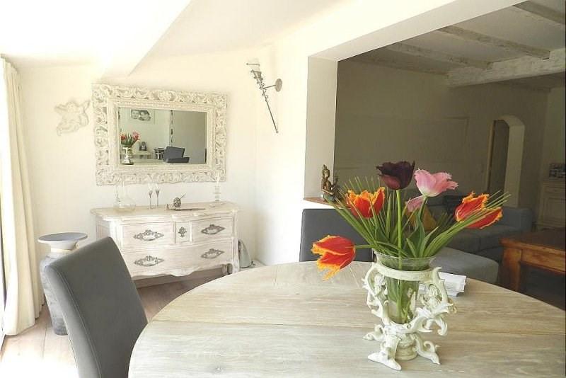 Vendita casa Bormes les mimosas 589000€ - Fotografia 4
