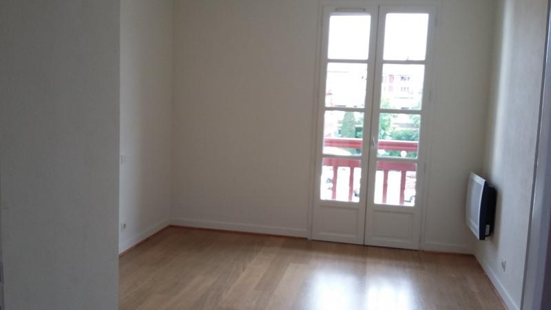 Location appartement Ciboure 890€ CC - Photo 4
