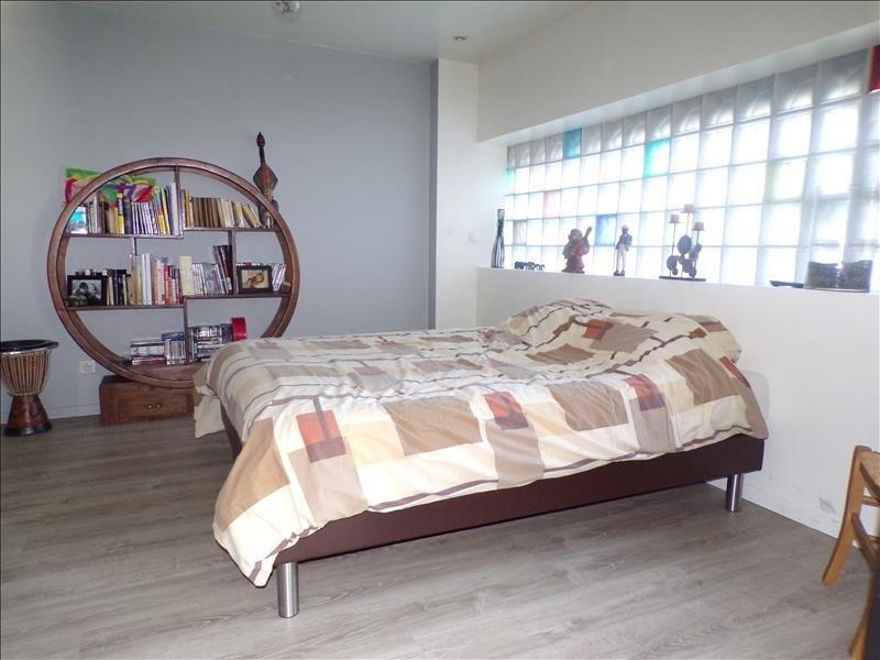 Sale loft/workshop/open plan St germain sur morin 569000€ - Picture 3