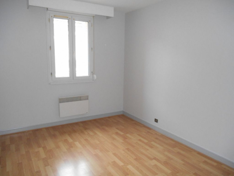 Location appartement Saint quentin 620€ CC - Photo 5