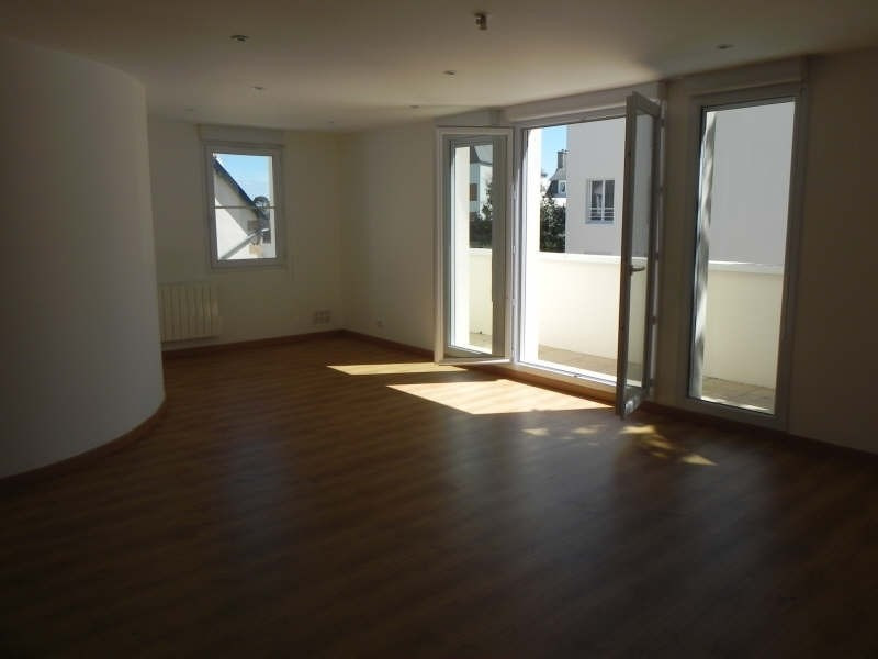Vente appartement Perros guirec 206 000€ - Photo 3