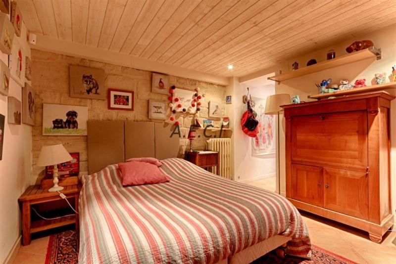 Deluxe sale house / villa Bois colombes 1200000€ - Picture 8