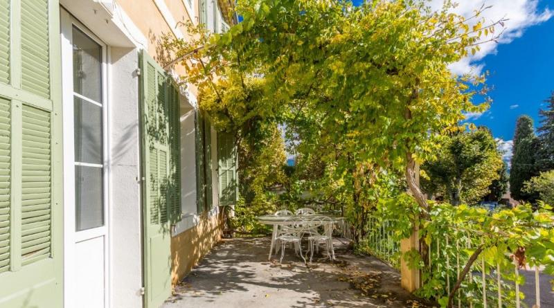 Deluxe sale house / villa Les milles 780000€ - Picture 5
