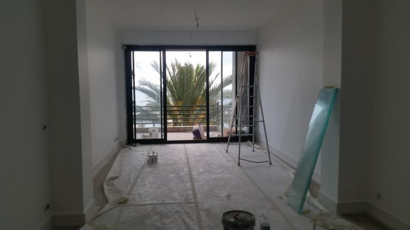Deluxe sale apartment Nice 590 000€ - Picture 5