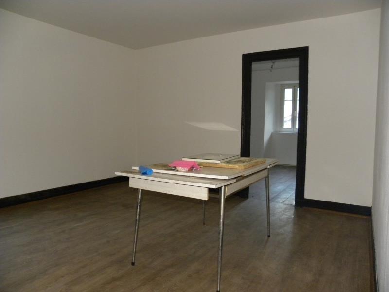 Vente appartement St jean pied de port 50000€ - Photo 5