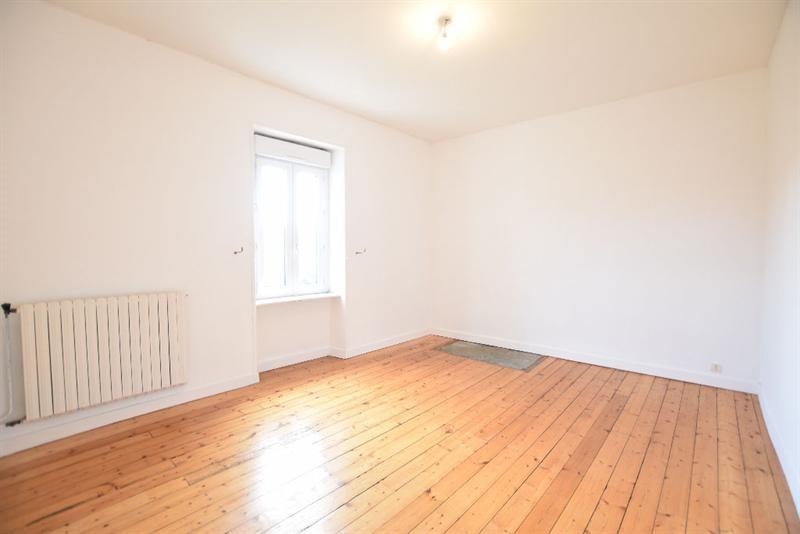 Sale house / villa Brest 254400€ - Picture 6