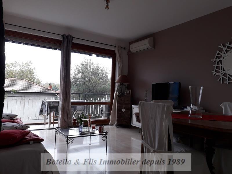 Sale apartment Avignon 128000€ - Picture 2
