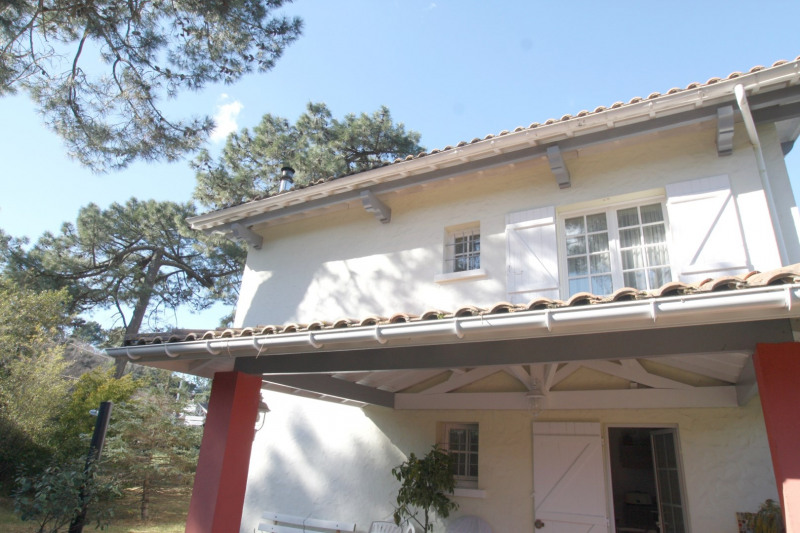 Vente maison / villa Arcachon 778 000€ - Photo 4