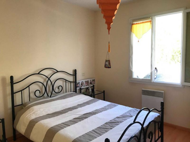 Vente maison / villa Dax 242000€ - Photo 4
