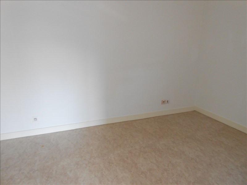 Vente appartement Niort 85600€ - Photo 5