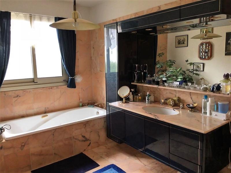 Vente maison / villa Droue sur drouette 475000€ - Photo 6
