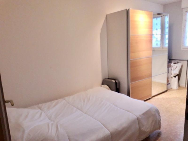 Rental apartment Pontcharra 549€ CC - Picture 7