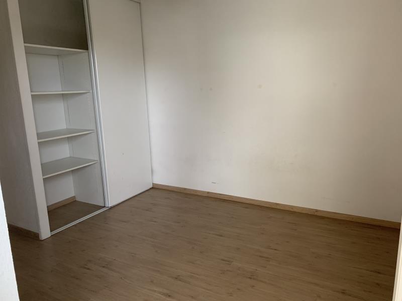 Vente appartement Pau 99500€ - Photo 5