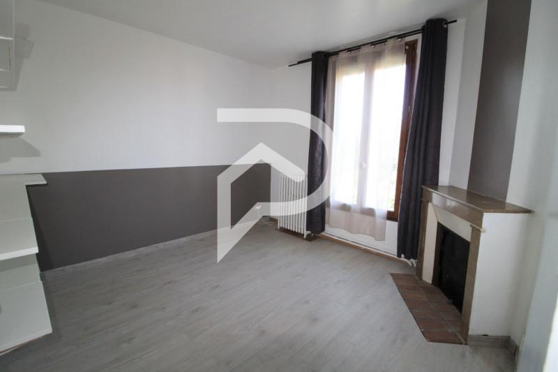 Vente maison / villa Eaubonne 273000€ - Photo 7