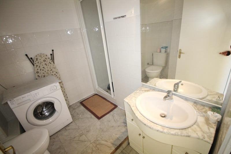 Location appartement Nice 760€ CC - Photo 5