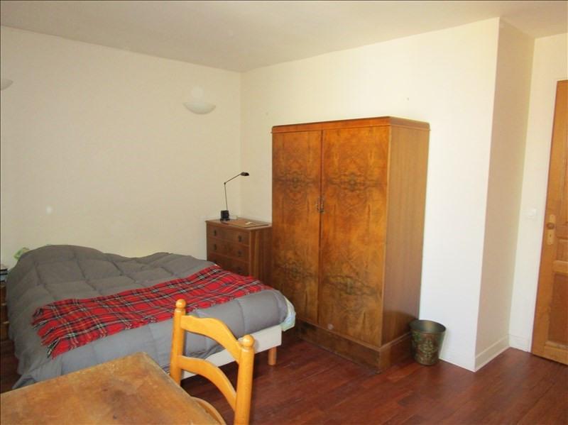 Venta  apartamento Versailles 395000€ - Fotografía 6