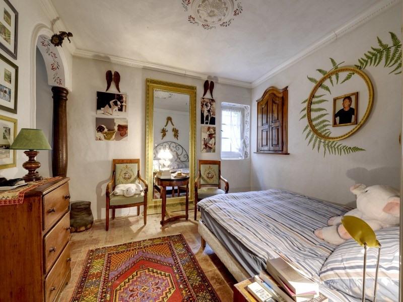 Immobile residenziali di prestigio casa Saint-rémy-de-provence 1768000€ - Fotografia 17