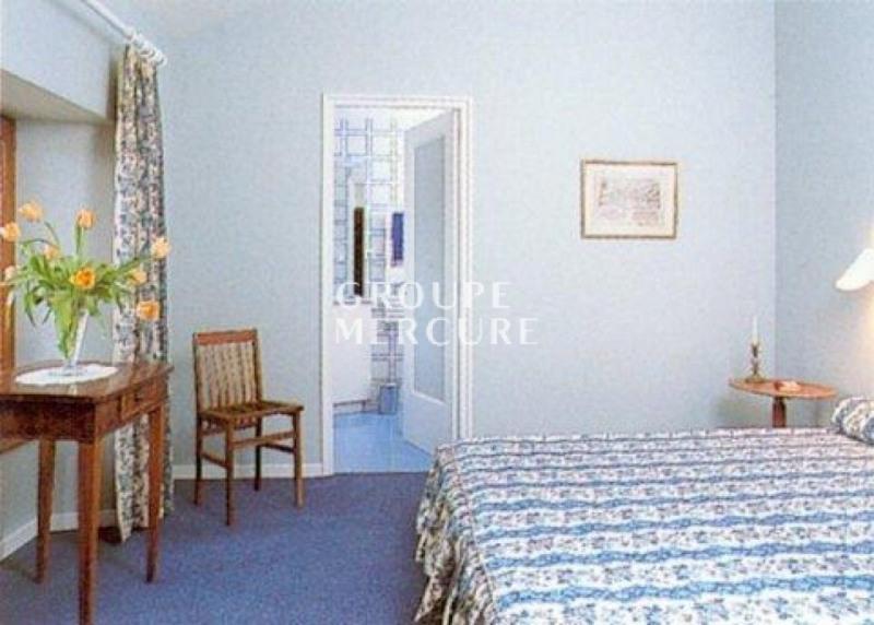 Deluxe sale house / villa Bourg en bresse 790000€ - Picture 11