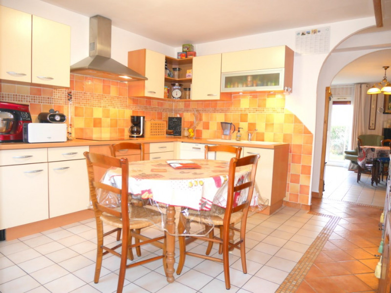 Vente maison / villa Montfort sur meu 172 500€ - Photo 3
