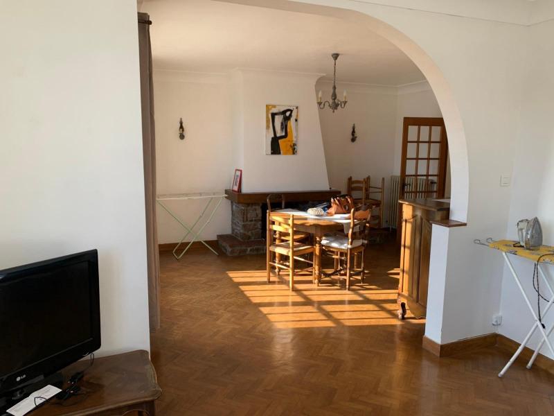 Vente maison / villa Salles-curan 165850€ - Photo 5