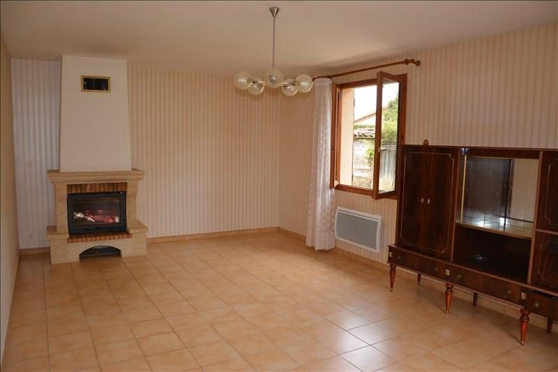 Vente maison / villa Verfeil 240000€ - Photo 5